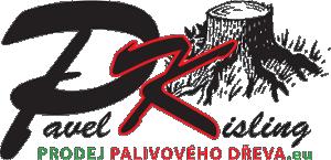 logo_prodejpalivovehodreva.png